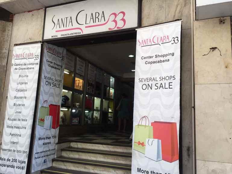 82f24898f639c Um passeio por Copacabana (Rio de Janeiro) - Dicas da Carioca